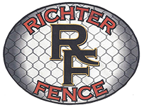 Richter Fence Inc